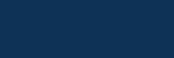 Mid-America CMAA Website